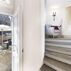 Отель Residenza Magliabechi Италия, Флоренция - отзывы, цены и фото номеров - забронировать отель Residenza Magliabechi онлайн интерьер отеля