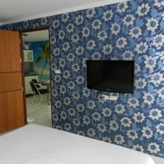 Отель Alex Group NEOcondo Pattaya Таиланд, Паттайя - отзывы, цены и фото номеров - забронировать отель Alex Group NEOcondo Pattaya онлайн фото 18