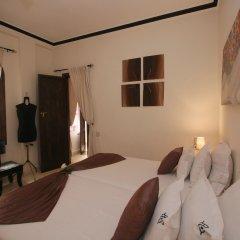 Отель Riad De La Semaine комната для гостей фото 2