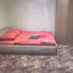 Гостиница на Варшавской 79 в Санкт-Петербурге отзывы, цены и фото номеров - забронировать гостиницу на Варшавской 79 онлайн Санкт-Петербург комната для гостей фото 5
