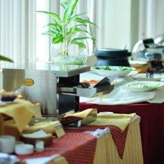 Отель Sammy Hotel Vung Tau Вьетнам, Вунгтау - отзывы, цены и фото номеров - забронировать отель Sammy Hotel Vung Tau онлайн питание