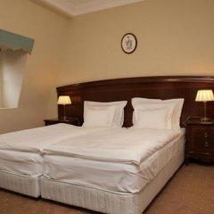 Отель La Contessa Castle Hotel Венгрия, Силвашварад - отзывы, цены и фото номеров - забронировать отель La Contessa Castle Hotel онлайн комната для гостей фото 4