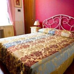 Отель Guesthouse B&B Garibaldi Трапани детские мероприятия