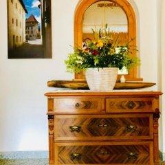 Отель Garni Glurnserhof Италия, Горнолыжный курорт Ортлер - отзывы, цены и фото номеров - забронировать отель Garni Glurnserhof онлайн фото 10