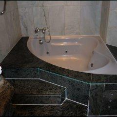 Отель Chic & Basic Velvet Испания, Барселона - отзывы, цены и фото номеров - забронировать отель Chic & Basic Velvet онлайн спа фото 2