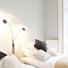 Отель A Place Like Home - Lovely Flat in Pimlico Area Великобритания, Лондон - отзывы, цены и фото номеров - забронировать отель A Place Like Home - Lovely Flat in Pimlico Area онлайн комната для гостей фото 5