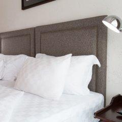 Отель Sugar Palm Grand Hillside удобства в номере