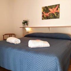 Отель Sorriso Италия, Нумана - отзывы, цены и фото номеров - забронировать отель Sorriso онлайн фото 5