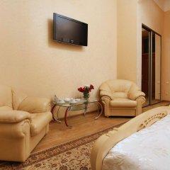 Гостиница «Екатерина» Украина, Одесса - 1 отзыв об отеле, цены и фото номеров - забронировать гостиницу «Екатерина» онлайн комната для гостей фото 4