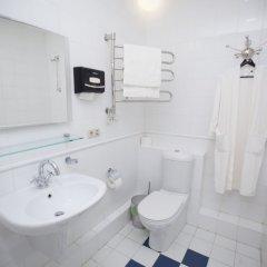 Гостиница Otokomae в Москве отзывы, цены и фото номеров - забронировать гостиницу Otokomae онлайн Москва ванная