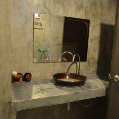 Отель Nadapa Resort удобства в номере фото 2