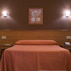 Отель Persal Испания, Мадрид - 1 отзыв об отеле, цены и фото номеров - забронировать отель Persal онлайн комната для гостей