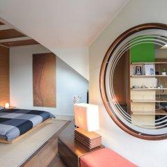 Апартаменты Pelicanstay Montaigne Apartments Париж фото 6