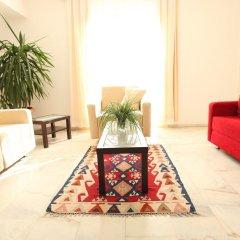 Отель Labranda Loryma Resort комната для гостей фото 3