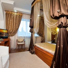 Гостиница Аурелиу комната для гостей фото 21