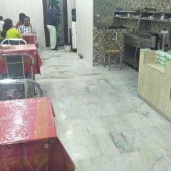 Отель Apra International Индия, Нью-Дели - отзывы, цены и фото номеров - забронировать отель Apra International онлайн питание