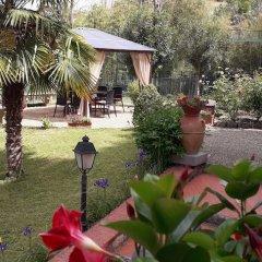 Отель Casa Betania casa per Ferie Италия, Флоренция - отзывы, цены и фото номеров - забронировать отель Casa Betania casa per Ferie онлайн фото 20