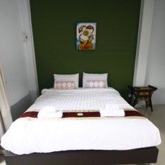 Отель Longlake Resort комната для гостей фото 4