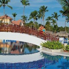Отель Grand Bahia Principe Turquesa - All Inclusive Доминикана, Пунта Кана - 1 отзыв об отеле, цены и фото номеров - забронировать отель Grand Bahia Principe Turquesa - All Inclusive онлайн фото 6