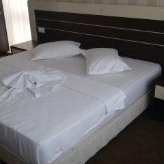 Uytun Hotel Пелиткой сейф в номере