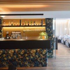 Hotel Weingarten Натурно гостиничный бар