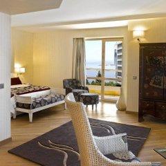 Отель Divani Apollon Palace & Thalasso фото 5