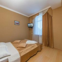 Гостиница Kamchatka Guest House фото 9