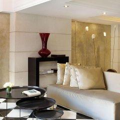 Отель Gran Derby Suites Испания, Барселона - отзывы, цены и фото номеров - забронировать отель Gran Derby Suites онлайн интерьер отеля