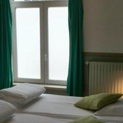 Отель Sabina Бельгия, Брюссель - 3 отзыва об отеле, цены и фото номеров - забронировать отель Sabina онлайн детские мероприятия