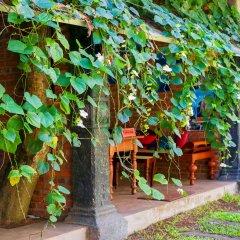 Отель Airport City Hub Hotel Шри-Ланка, Сидува-Катунаяке - отзывы, цены и фото номеров - забронировать отель Airport City Hub Hotel онлайн фото 7