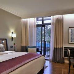 AVANI Gaborone Hotel & Casino Габороне комната для гостей фото 5