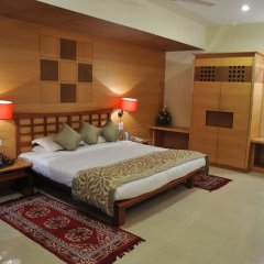 Hotel La Paz Gardens комната для гостей фото 3