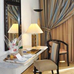 Отель Hasdrubal Thalassa And Spa Сусс фото 15