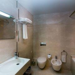 Hotel Fieri ванная