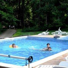 Lyulyatsi Spa Hotel Боженци детские мероприятия фото 2