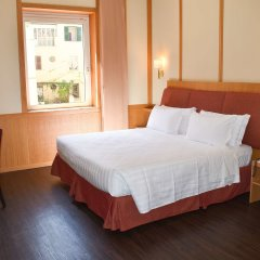 Best Western Hotel President комната для гостей фото 3