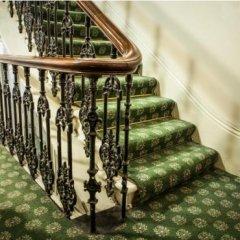 Отель Number 63 Ltd Лондон
