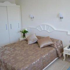 Ünsal Hotel комната для гостей фото 3