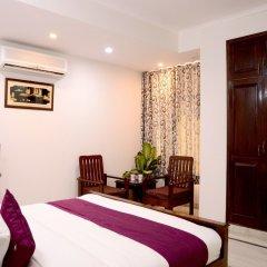 Отель OYO 4492 Home Stay Sukh Vilas комната для гостей фото 4