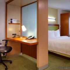 Отель SpringHill Suites by Marriott Las Vegas Henderson США, Хендерсон - отзывы, цены и фото номеров - забронировать отель SpringHill Suites by Marriott Las Vegas Henderson онлайн
