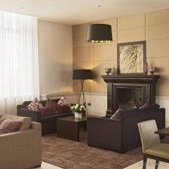 Отель Thistle Holborn, The Kingsley интерьер отеля фото 2