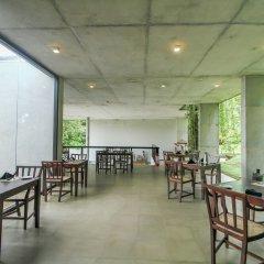 Отель Rimakvin Resort питание фото 2