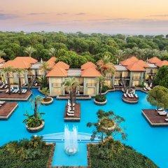 IC Hotels Residence Турция, Кунду - отзывы, цены и фото номеров - забронировать отель IC Hotels Residence - All Inclusive онлайн фото 3