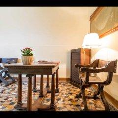 Отель Palazzo Mantua Benavides Италия, Падуя - отзывы, цены и фото номеров - забронировать отель Palazzo Mantua Benavides онлайн в номере