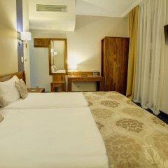 Отель Piast Польша, Вроцлав - 3 отзыва об отеле, цены и фото номеров - забронировать отель Piast онлайн комната для гостей фото 3