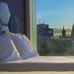 Отель Vista Hermosa Мексика, Гвадалахара - отзывы, цены и фото номеров - забронировать отель Vista Hermosa онлайн комната для гостей фото 5