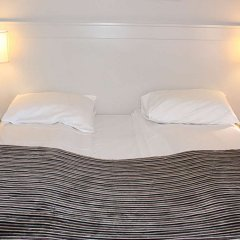 Отель Quality Hotel Panorama Норвегия, Тронхейм - отзывы, цены и фото номеров - забронировать отель Quality Hotel Panorama онлайн комната для гостей фото 4
