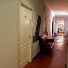 Гостиница Невский Дом интерьер отеля фото 2