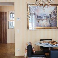 Отель Derag Livinghotel An Der Oper Вена фото 14