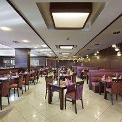 Maritim Pine Beach Resort Турция, Белек - отзывы, цены и фото номеров - забронировать отель Maritim Pine Beach Resort онлайн гостиничный бар